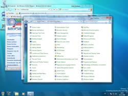 windows 7 bêta peut endommager des fichiers mp3