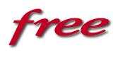 free et téléphonie 87 destinations dans le forfait freebox