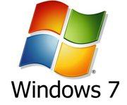 windows 7 un bug gênant empêche des installations