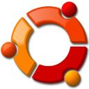 ubuntu 9 04 alpha 3 avec ext4 et ooo 3 0