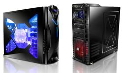 ibuypower propose un dragon pas cher
