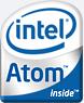 intel atom n280 un nouveau processeur pour les netbooks